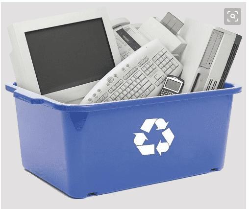 二手儿童玩具回收行业怎么运营赚钱?