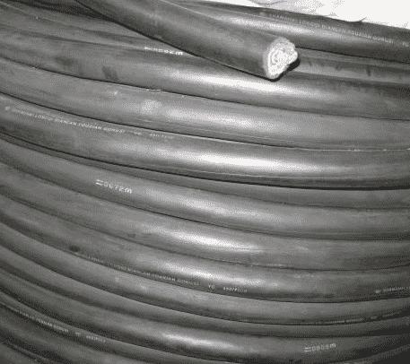 铝合金电缆回收的资质证书规定
