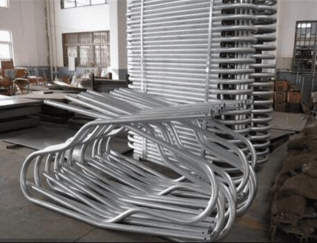 掌握彩涂卷合金铝板回收的品牌优势及其特性