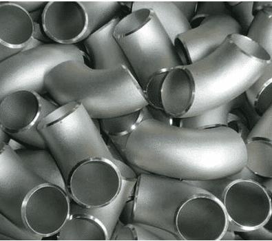 回收钢的分类