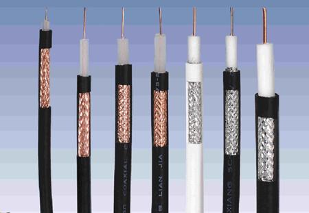 电缆线回收厂家,铜单线的淬火是电缆电线加工过程中的关键流程