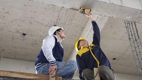二手房装修拆旧装修注意事项有哪些?