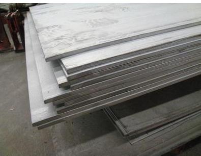 钢板回收厂家说说钢板止水带是工程建筑施工全过程