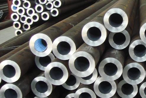 浅析11月26日废钢铁原料回收行业市场浅析