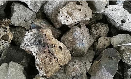 云南废金属回收的方法技巧介绍