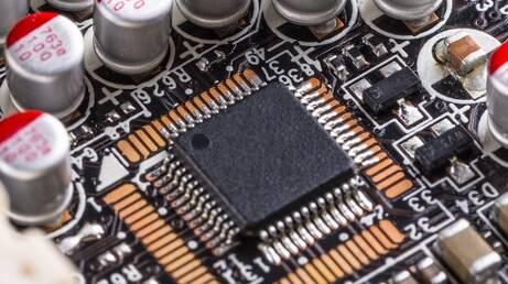 电路板回收,pcb电路板怎么解决?