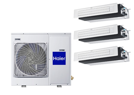 家庭装挂机空调加制冷剂一般需要多少钱空调回收