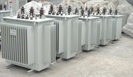 宜宾变压器回收能够获得是多少铜
