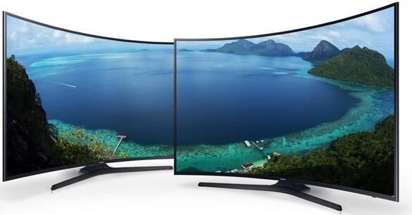 等离子电视机回收,等离子电视机被淘汰的真正原因是什么?真相揭开