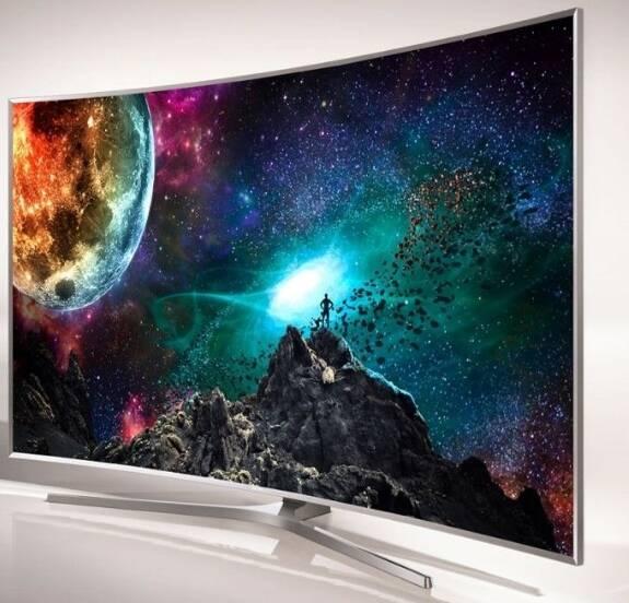 液晶电视回收后的日常维护保养