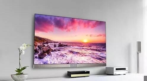 LED投影电视机回收介绍,LED投影电视机光源优缺点有哪些?