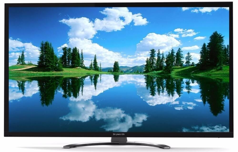 怎么样回收网络电视机?