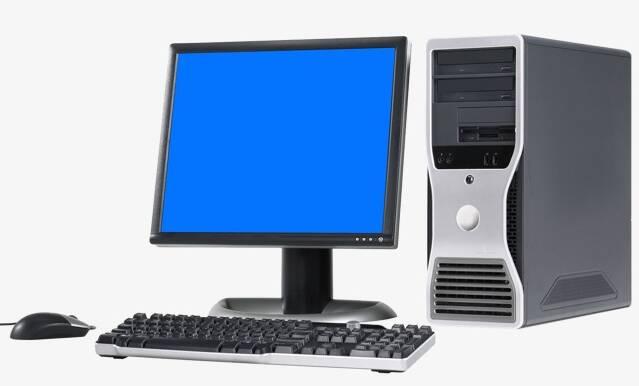 企业回收电脑的实际意义是啥