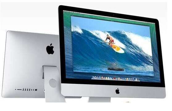 """年前的二手电脑回收价钱高吗?"""""""