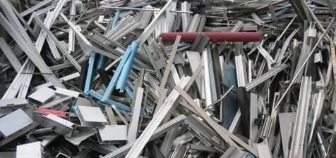成都废金属回收公司,成都废铁回收公司