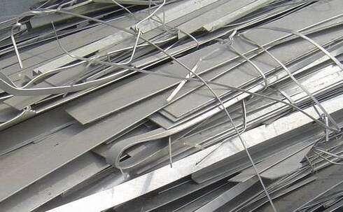 铝镁合金铝合金板回收基本常识