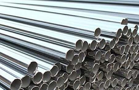 优质碳素构造钢回收,碳素工具钢回收区别介绍