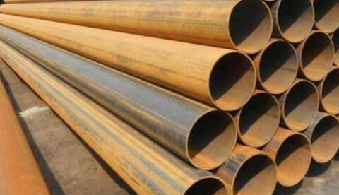 钢材价格入冬两月,何时可以回暖
