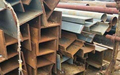 预估今日钢铁回收价格将再次下挫运作
