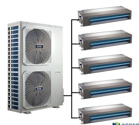 成都空调风机盘管回收,空调风机盘管怎么安装