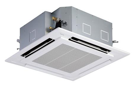 旧空调回收务必依据销售市场发展趋势而动