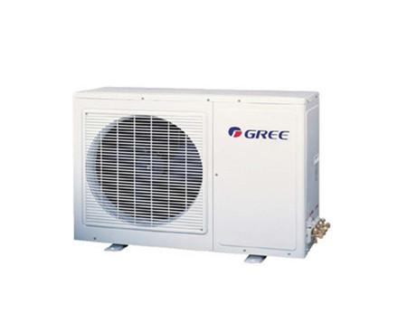 小量二手空调需要处理的情况下提议