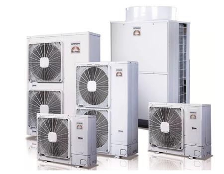 奥克斯空调回收、价格要多少钱?哪里有力荐