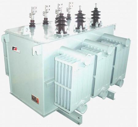 昆明废变压器回收介绍的作用是什么?