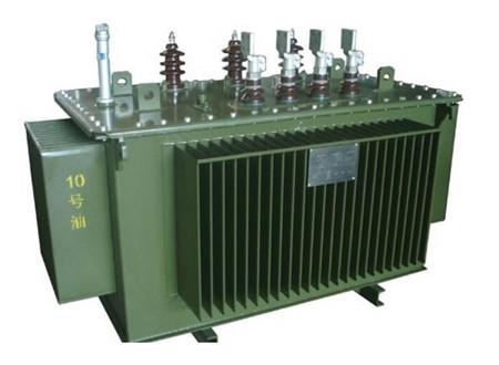 废旧变压器的回收利用价格多少?一吨要多少钱?
