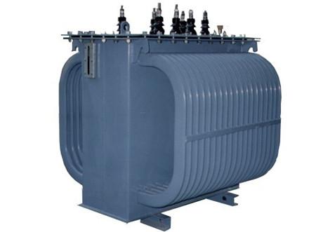 宣威电力变压器回收铁芯5点