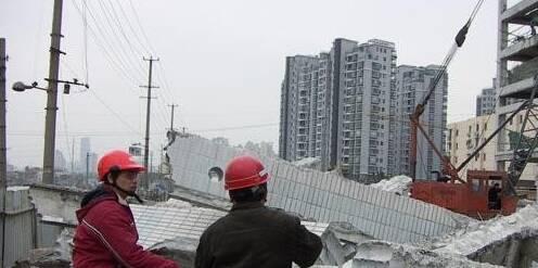 工程拆除用电量设计方案