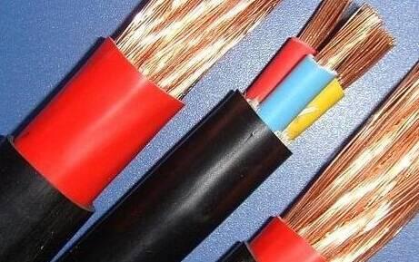 utp电缆回收的优势
