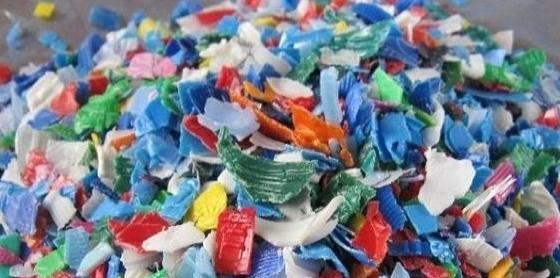 废旧物品回收的普遍方式有什么?