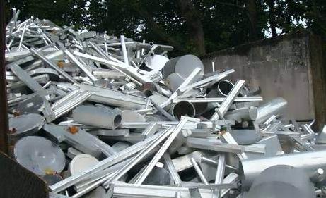 """毫米厚6061铝合金板回收"""""""
