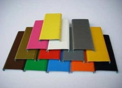 回收铝基电路板的材料有哪些?