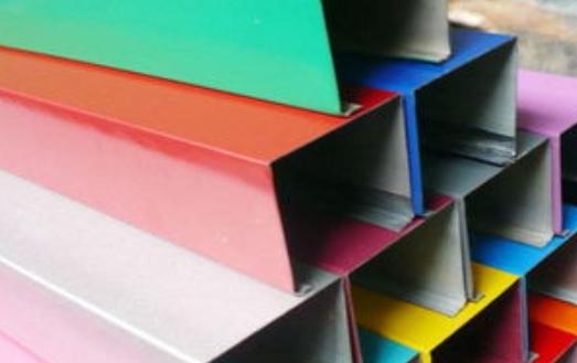 泸州铝板回收(金属)说说2014铝板2017铝板有哪些及规格