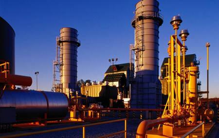 厂矿收购怎样评定设备的使用价值?