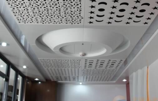 泊祎铝单板幕墙回收厂家共享铝单板幕墙是啥