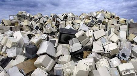 曦盛回收公司,回收范围有哪些