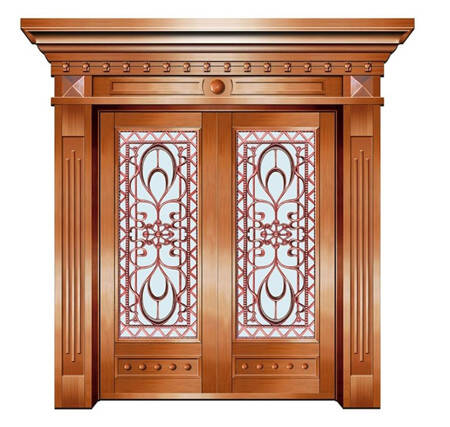 资阳回收说说隔热铝合金门窗7点主要特性和优势
