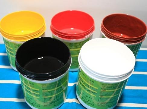 化工原材料回收工作中高度重视起来