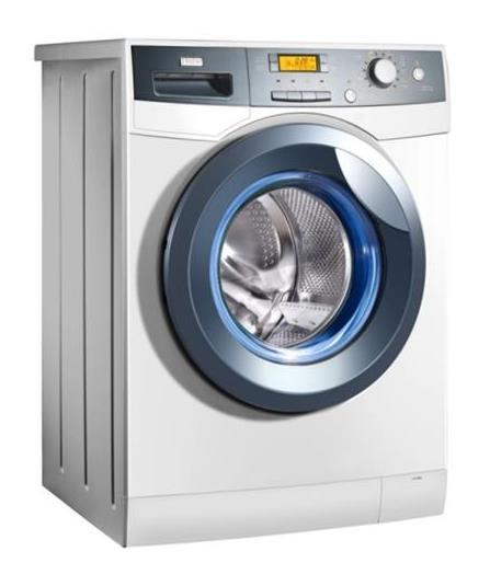 回收洗衣机选购方法