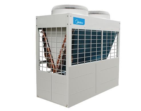 中央空调回收:家用中央空调在安装全过程中有哪些问题?