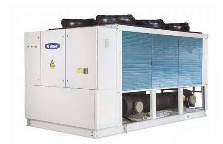 废旧中央空调回收的用途及价格