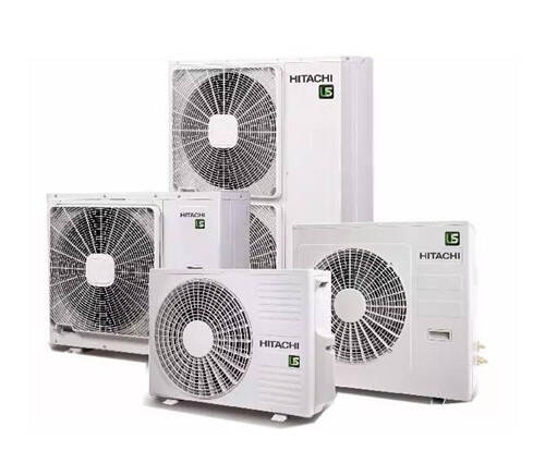 空调的结构特征组合而成,给广元空调回收朋友提供参考!