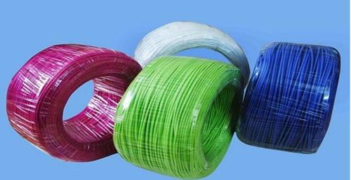 废电缆电线的回收处理方式