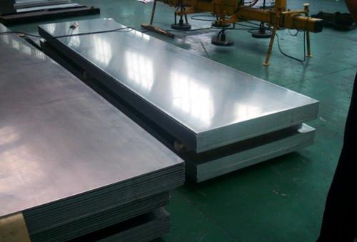 遂宁铝板回收说说2219铝板2618铝合金板规格型号有哪些