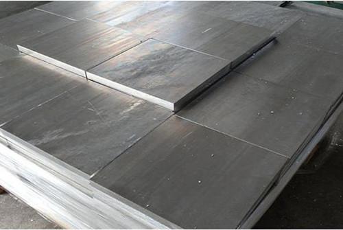 家装用的不锈钢回收材质介绍