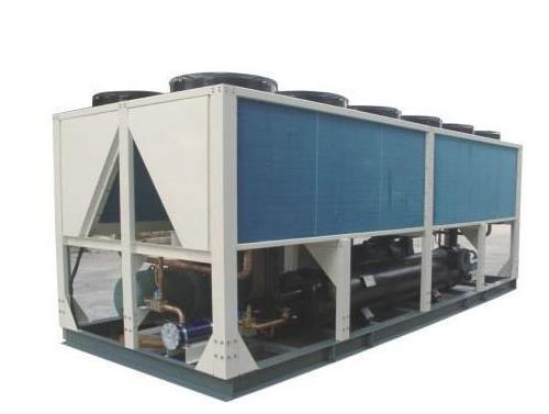 制冷系统吹污可用的介质