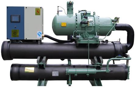 旧中央空调回收,商用旧中央空调安装前需要做好哪些准备工作?